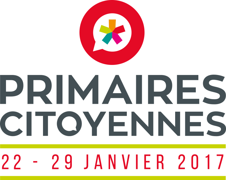 primaires-citoyennes-logo