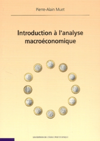 Introduction à l'analyse macroéconomique